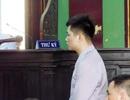 Y án 12 năm tù thiếu niên sát hại nghệ sĩ Đỗ Linh