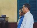 """6 năm tù cho nguyên GĐ bệnh viện """"vẽ"""" bệnh án, rút ruột 27 tỷ"""