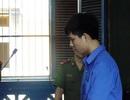Nam sinh 17 tuổi cưỡng hiếp, sát hại bạn cùng trường