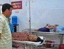 Vụ xe đưa rước công nhân lao xuống ruộng: Nạn nhân thứ 2 tử vong