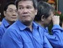 """""""Siêu lừa"""" Dương Thanh Cường tiếp tục hầu tòa"""