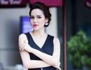 Hoa hậu Diệu Hân thua kiện