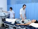 Châm cứu kết hợp với Tây y chữa lành các bệnh về cột sống không cần phẫu thuật