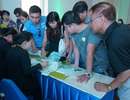 Việt kiều muốn mua nhà tại Việt Nam cần những giấy tờ gì?