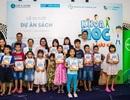 Khơi gợi niềm đam mê khoa học cho trẻ