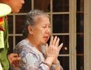 Vận chuyển 2,2kg ma túy, bà lão Việt kiều lãnh án tử