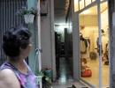 """Độc đáo """"thế giới"""" cửa hàng trong chung cư thời Pháp thuộc ở Sài Gòn"""