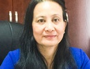 Bà Rịa - Vũng Tàu chấp thuận đơn thôi việc của nguyên Giám đốc sở