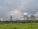 Doanh nghiệp lắp hệ thống xả thải trái phép để… tưới cây(?)