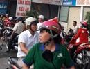 Vụ bệnh nhân tố bác sĩ hiếp dâm: Phạt chủ phòng khám 70 triệu đồng