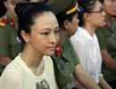 Mẹ Hoa hậu Phương Nga yêu cầu thay đổi cơ quan điều tra