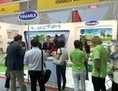 Sữa chua Vinamilk được người tiêu dùng Thái Lan yêu thích