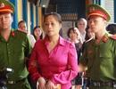 Hoa hậu Quý bà Tuyết Nga tiếp tục kêu oan