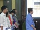 Nguyên tổng giám đốc công ty Tài chính Cao su Việt Nam lãnh án