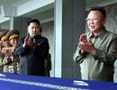 """Báo Nhật hé lộ """"hồ sơ hạt nhân nội bộ của Triều Tiên"""""""