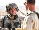 Lính Mỹ bị cáo buộc 17 tội giết người trong vụ thảm sát ở Afghanistan