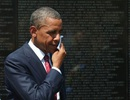 Ba Lan nổi giận vì bình luận của Tổng thống Obama