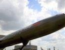 Ấn Độ thử thành công tên lửa siêu thanh