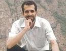 """""""Mật vụ Israel ám sát các nhà khoa học hạt nhân Iran"""""""