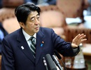 Nhật muốn ngăn châu Âu bán vũ khí cho Bắc Kinh