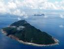 Trung Quốc bác bỏ đề xuất Senkaku là di sản thế giới