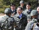 """Triều Tiên dọa """"tiêu diệt"""" Thủ tướng Hàn Quốc"""