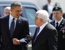 Tổng thống Obama hối thúc Israel công nhận Palestine độc lập
