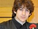 Nghi phạm đánh bom Boston đối mặt án tử hình