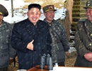 Triều Tiên và số 9 bí ẩn