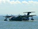 Ấn Độ, Nhật Bản lập nhóm nghiên cứu hợp tác về thủy phi cơ