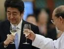 Nhật Bản công bố xóa khoản nợ khổng lồ cho Myanmar