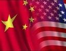 Mỹ - Trung với ván cờ ở Myanmar