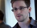 Cựu nhân viên CIA phanh phui bê bối nghe lén của chính phủ Mỹ