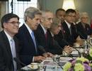 Đối thoại chiến lược và kinh tế Mỹ-Trung 2013: Mỹ đã ở vị thế khác