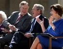 Những người nổi tiếng thế giới trùng tên tiểu Hoàng tử Anh