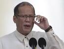 """Tổng thống Philippines hủy chuyến đi Nam Ninh vì Trung Quốc """"không mời"""""""