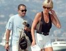 Anh điều tra thông tin mới về cái chết của Công nương Diana