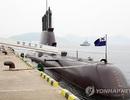 Chuyện ít biết về cuộc sống của các thủy thủ tàu ngầm Hàn Quốc