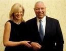 Cựu ngoại trưởng Mỹ bị tung email nhạy cảm