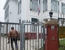 Hà Lan xin lỗi vụ bắt giữ nhà ngoại giao Nga