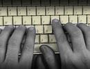 Một người Việt bị bắt vì tham gia bán thông tin của 500.000 người Mỹ