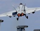 Mỹ-Nhật hủy tập trận quân sự vì khủng hoảng ngân sách