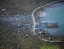 Liên hợp quốc: Một thành phố của Philippines có 10.000 người chết vì bão
