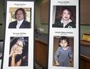 Mỹ: Gia đình 4 người chết bí ẩn trên sa mạc California