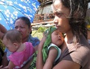 Kinh hoàng Tacloban!