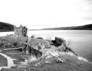 Quái vật hồ Loch Ness - Kho chuyện không bao giờ kể hết (1)