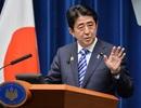 Báo Trung Quốc kêu gọi trả đũa chuyến thăm đền của Thủ tướng Nhật