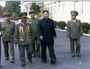 Xem Triều Tiên xóa ảnh người chú bị thất sủng của ông Kim Jong-un