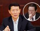 """Trung Quốc điều tra quan chức từng là """"đệ tử"""" của Chu Vĩnh Khang"""