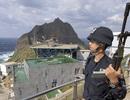 Hàn Quốc chi 3,6 triệu USD lắp ra-đa theo dõi các vụ đào tẩu từ Triều Tiên